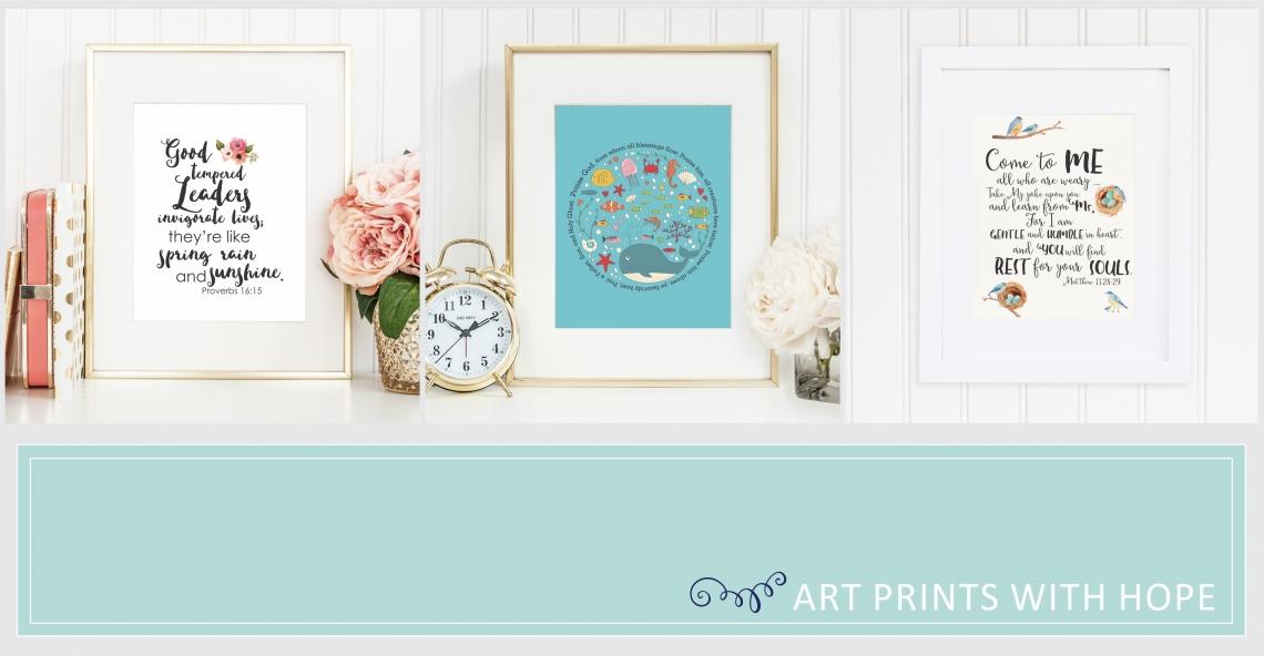 artprintslider