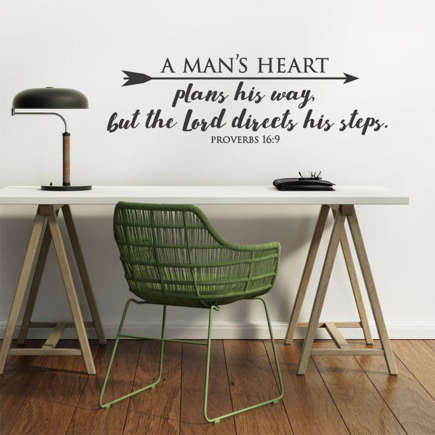 proverbs-16-9-a-mans-heart