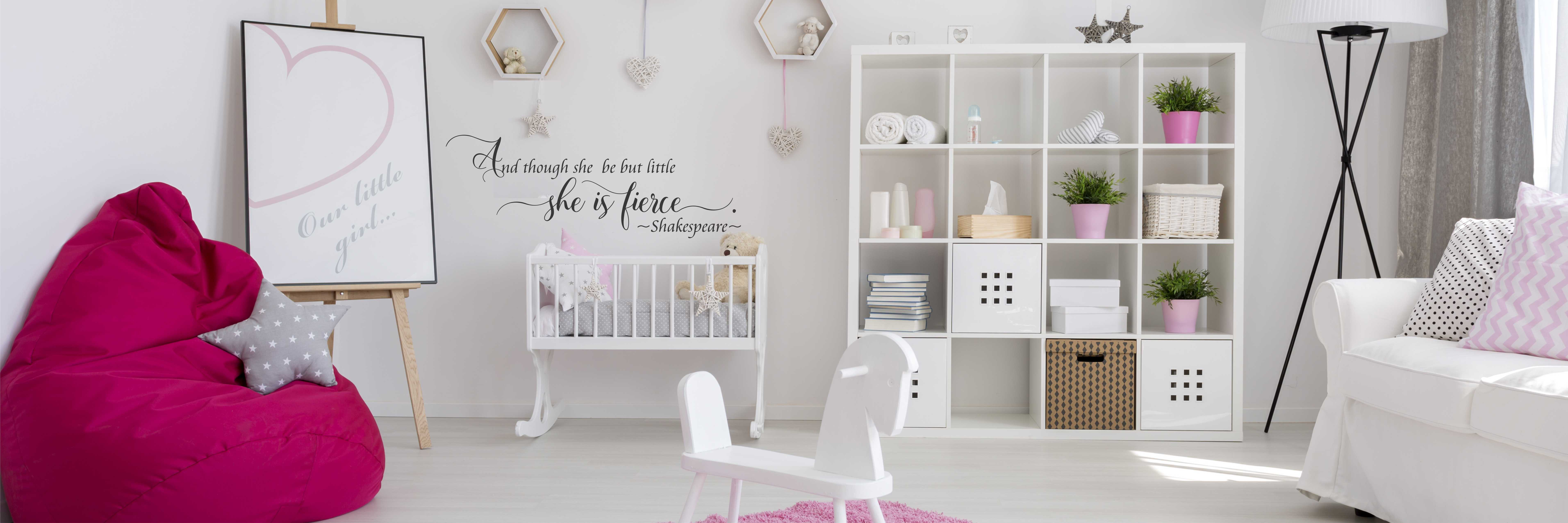 Christian wall decals and art prints a great impression christian amipublicfo Images